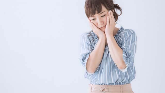 penyebab mandul wanita